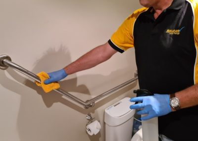 Vacate Cleaning Attadale